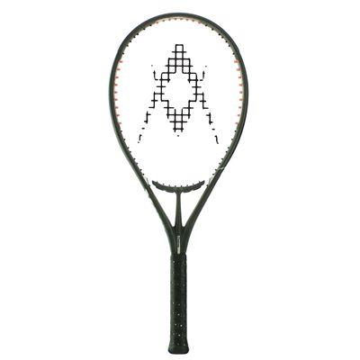 Volkl Super G 1 Tennis Racket - Main Image