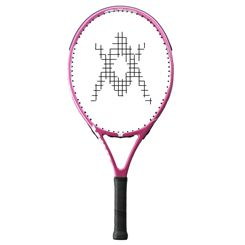 Volkl Super G 3 23in Junior Tennis Racket