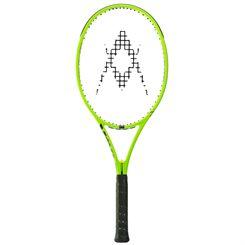 Volkl Super G 7 Tennis Racket