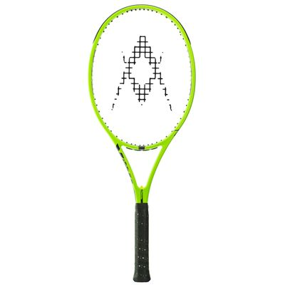 Volkl Super G 7 Tennis Racket