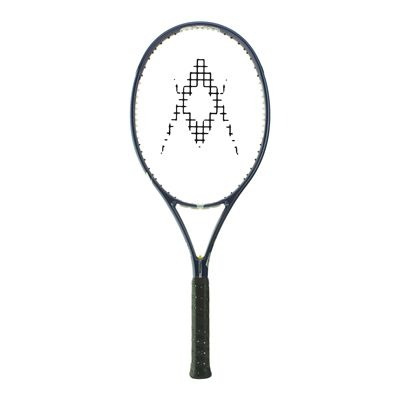 Volkl Super G V1 OS Tennis Racket - Main Image