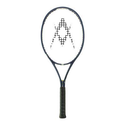 Volkl Super G V1 OS Tennis Racket - Main Image