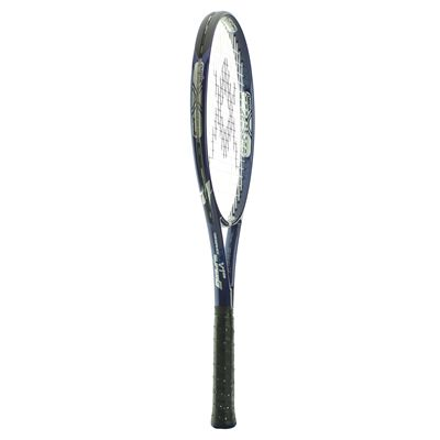 Volkl Super G V1 OS Tennis Racket - Right Side View