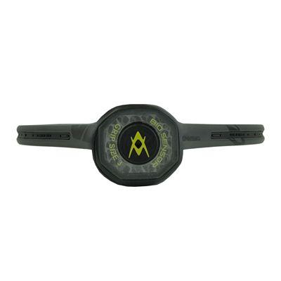 Volkl Super G V1 Pro Tennis Racket-Cap