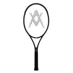 Volkl Super G V1 Pro Tennis Racket