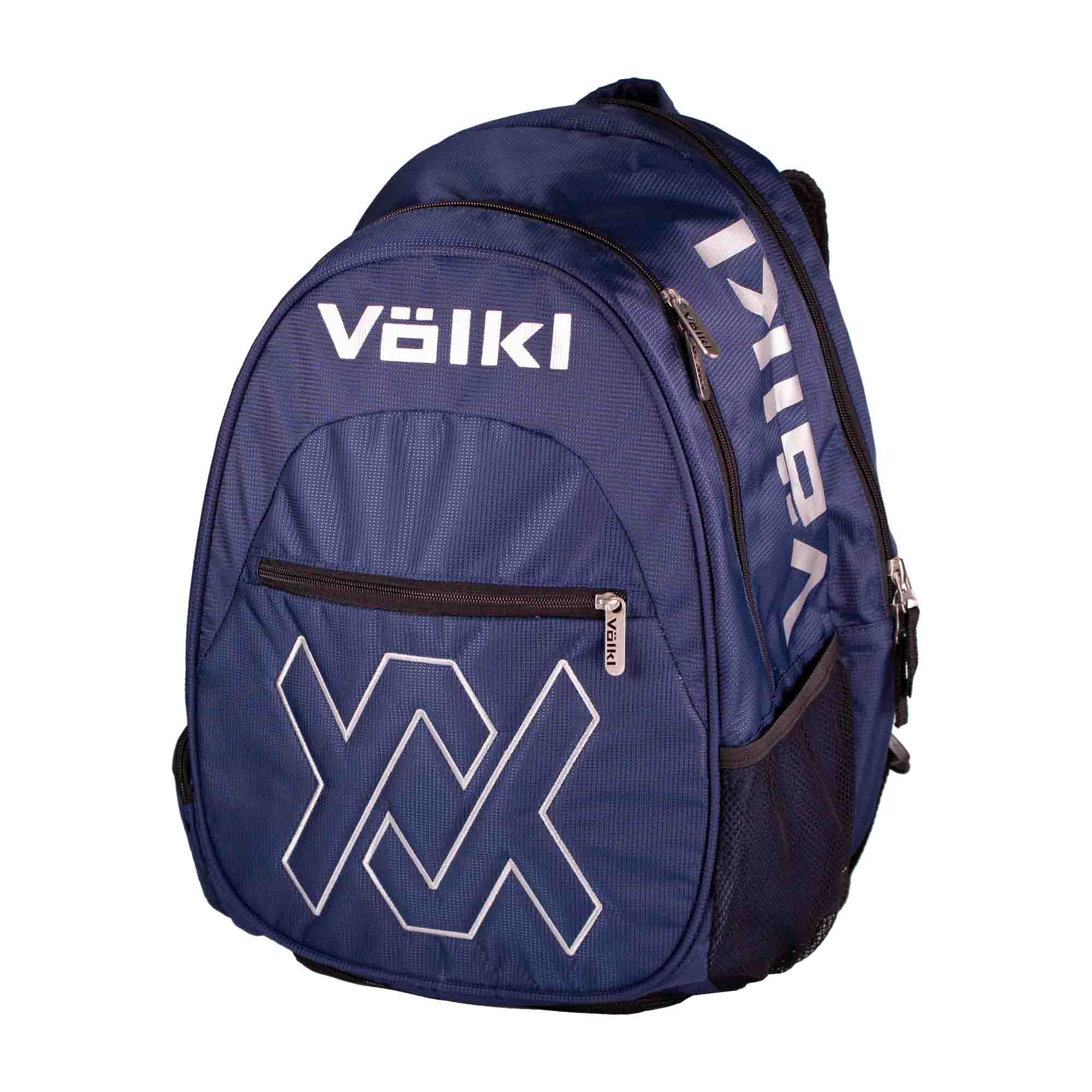 Volkl Team Backpack - Navy