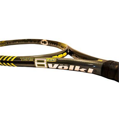 Volkl Team Blast Tennis Racket SS16-Frame