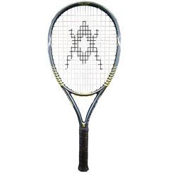Volkl Team Blast Tennis Racket