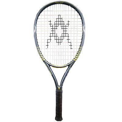 Volkl Team Blast Tennis Racket SS16
