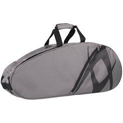 Volkl Team Combi 6 Racket Bag