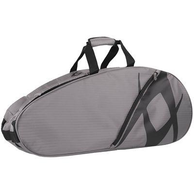 Volkl Team Combi 6 Racket Bag SS18