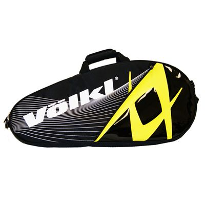 Volkl Team Pro 3 Racket Bag