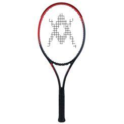 Volkl Team Speed Tennis Racket