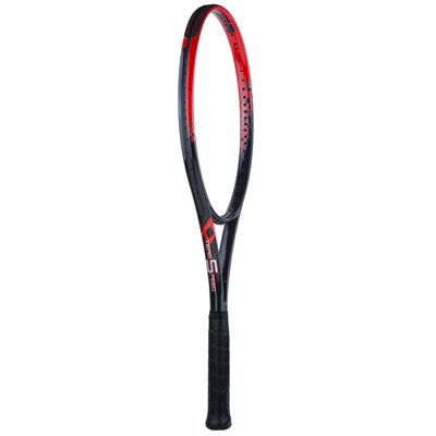 Volkl Team Speed Tennis Racket - Side2