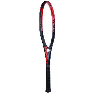 Volkl Team Speed Tennis Racket - Side