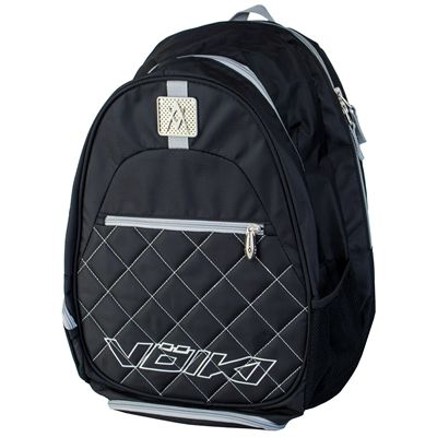 Volkl Tour Backpack AW16-Angled