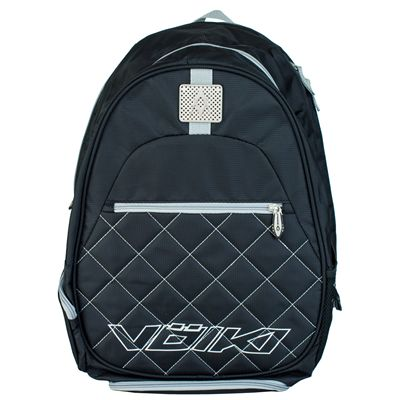 Volkl Tour Backpack AW16-Front