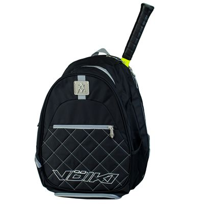 Volkl Tour Backpack AW16