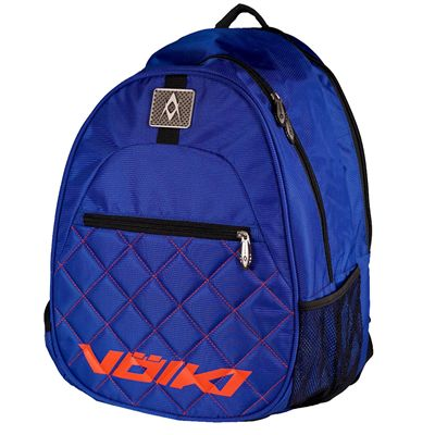 Volkl Tour Backpack AW17