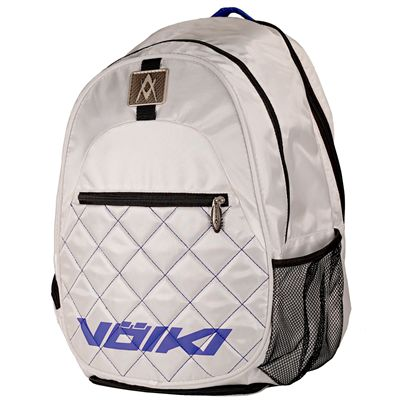 Volkl Tour Backpack SS18