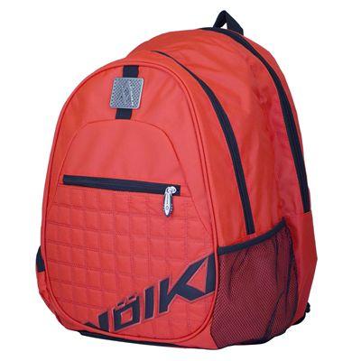 Volkl Tour Backpack - Red/Black