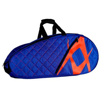 Volkl Tour Combi 6 Racket Bag AW17Volkl Tour Combi 6 Racket Bag AW17