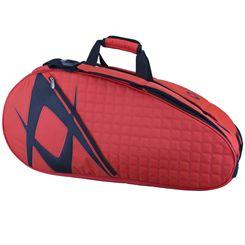 Volkl Tour Combi 6 Racket Bag