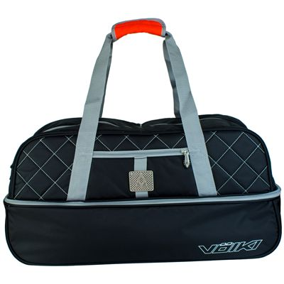 Volkl Tour Duffle Bag-Image 1