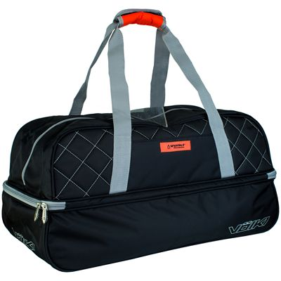 Volkl Tour Duffle Bag-Image 2