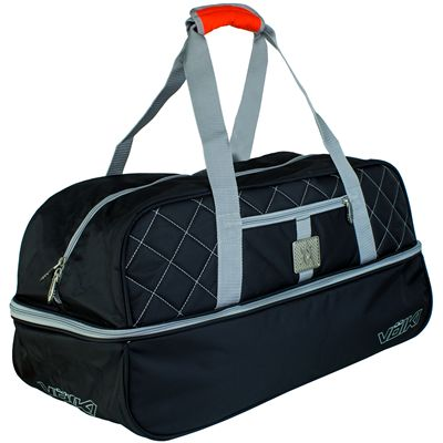 Volkl Tour Duffle Bag-Image 3