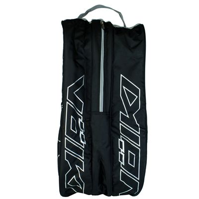 Volkl Tour Mega 9 Racket Bag AW16-Bottom