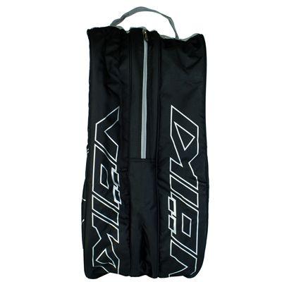 Volkl Tour Mega 9 Racket Bag AW16-Bottom
