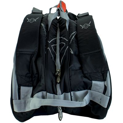 Volkl Tour Mega 9 Racket Bag AW16-Front