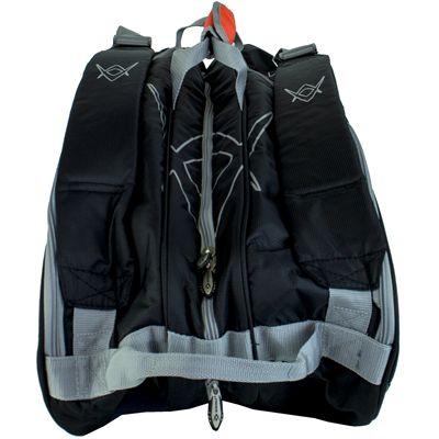 Volkl Tour Mega 9 Racket Bag AW16-Front