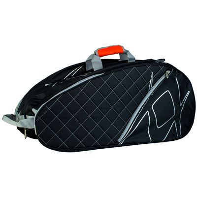 Volkl Tour Mega 9 Racket Bag AW16
