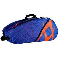 Volkl Tour Mega 12 Racket Bag