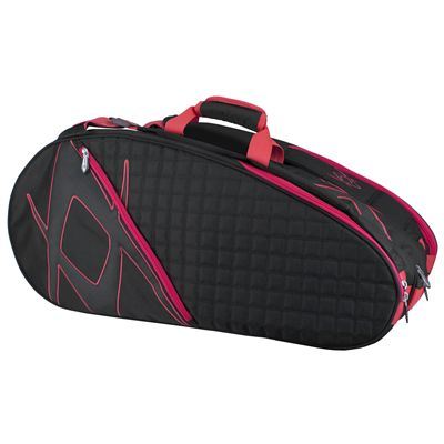 Volkl Tour Mega 9 Racket Bag
