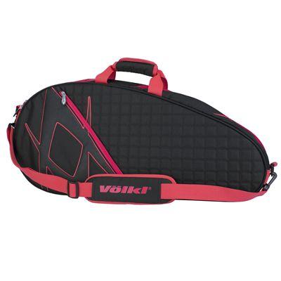 Volkl Tour Pro 3 Racket Bag