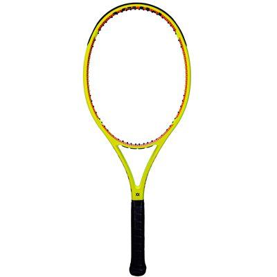 Volkl V-Cell 10 300 Tennis Racket