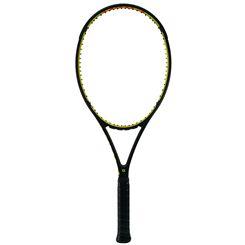 Volkl V-Cell 10 320 Tennis Racket