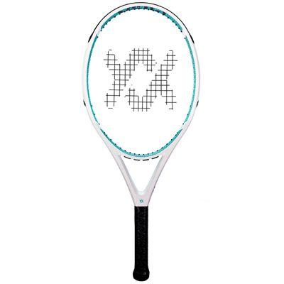 Volkl V-Cell 2 Tennis Racket