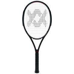 Volkl V-Cell 4 Tennis Racket