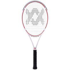 Volkl V-Cell 6 Tennis Racket