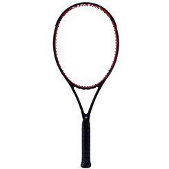 Volkl V-Cell 8 285 Tennis Racket
