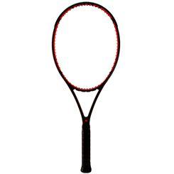 Volkl V-Cell 8 300 Tennis Racket