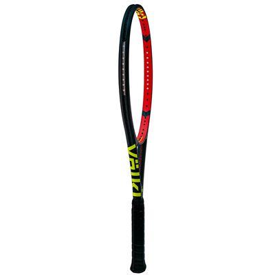 Volkl V-Cell 8 315 Tennis Racket - Angled