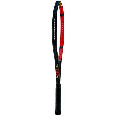 Volkl V-Cell 8 315 Tennis Racket - Slant