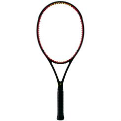 Volkl V-Cell 8 315 Tennis Racket