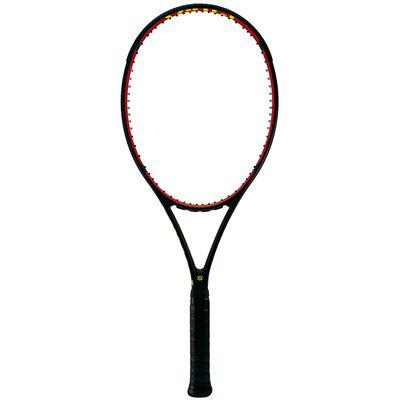 Volkl V-Cell 8 315 Tennis Racket
