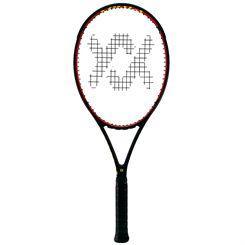 Volkl V-Cell 8 Junior Tennis Racket